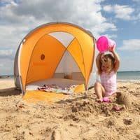 Littlelife Family Beach Shelter